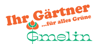 Gärtnerei Gmelin